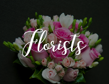 Wedding Florists Brisbane