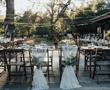 37 Questions To Ask Your Wedding Venue