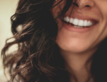 sydney smile