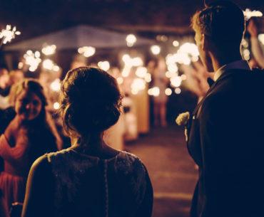 10 Popular Wedding Photography Trends