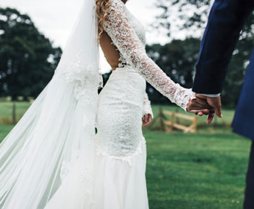 Amazing 2019 Trends That Will Make Your Wedding All The More Special